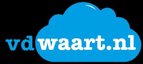 www.vdwaart.nl